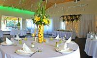 Wedding – Licisi