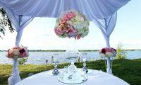 Wedding - Licisi